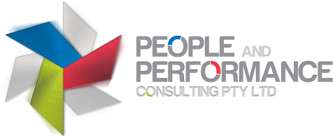 People and Performance Consulting
